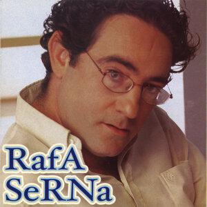 Rafa Gonzalez Serna 歌手頭像