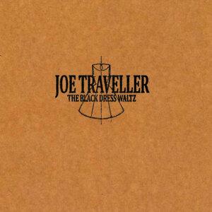 Joe Traveller 歌手頭像