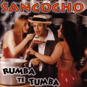 Sancochos 歌手頭像