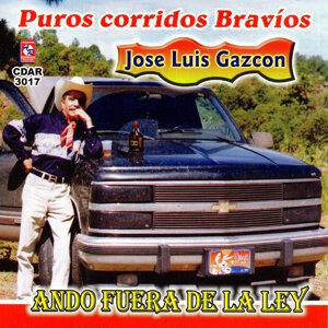 José Luis Gazcón 歌手頭像