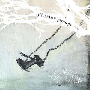 Silversun Pickups 歌手頭像