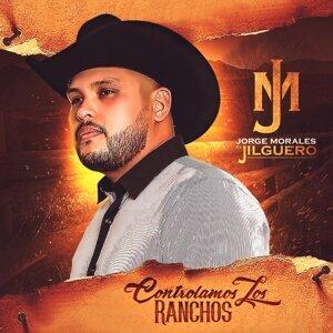 Jorge Morales El Jilguero 歌手頭像