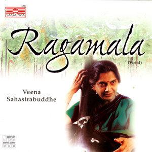 Veena Sahastrabuddhe 歌手頭像