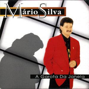 Mário Silva 歌手頭像