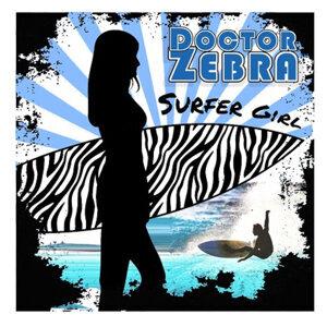 Doctor Zebra 歌手頭像