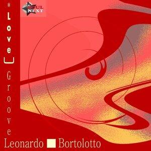 Leonardo Bortolotto 歌手頭像