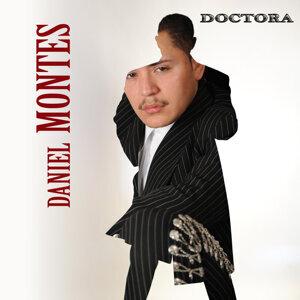 Daniel Montes 歌手頭像