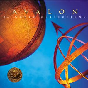 The Avalon World Ensemble 歌手頭像
