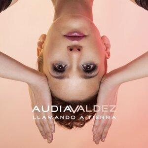 Audia Valdez 歌手頭像