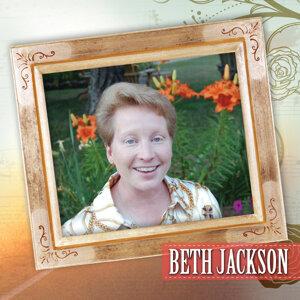 Beth Jackson 歌手頭像