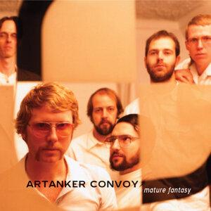 Artanker Convoy 歌手頭像