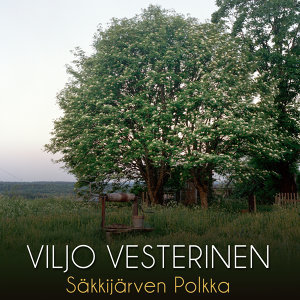Viljo Vesterinen 歌手頭像