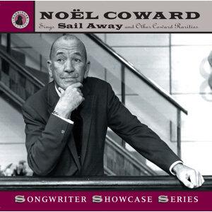 Noel Coward (諾維考沃) 歌手頭像
