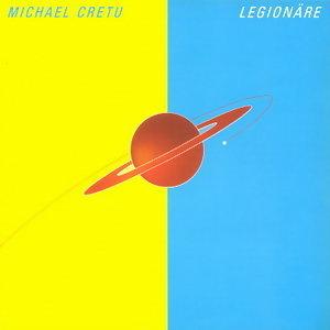 Michael Cretu (麥克克萊圖) 歌手頭像