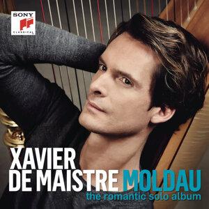 Xavier De Maistre (薩米耶‧狄‧梅斯特) 歌手頭像
