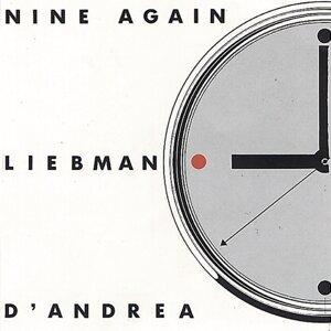 Dave Liebman, Franco D'Andrea 歌手頭像