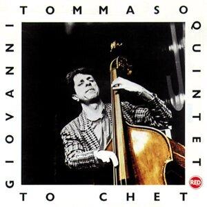 Giovanni Tommaso Quintet 歌手頭像