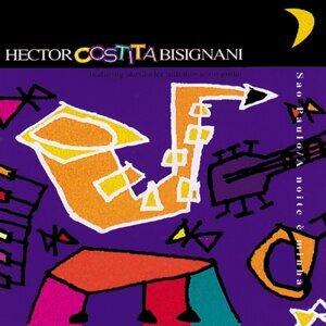 "Hector ""Costita"" Bisignani, Alexander Mihanowic 歌手頭像"
