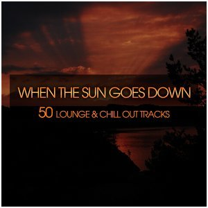When The Sun Goes Down アーティスト写真