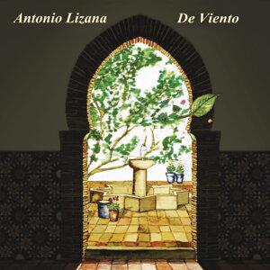 Antonio Lizana 歌手頭像