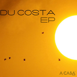 Du Costa 歌手頭像