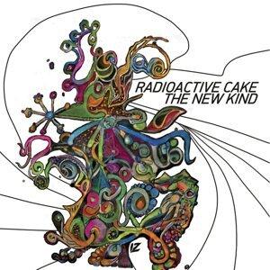 Radioactive Cake 歌手頭像