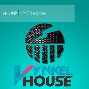 Jelly4ish 歌手頭像