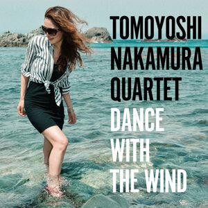 Tomoyoshi Nakamura Quartet 歌手頭像
