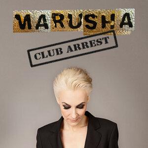 Marusha 歌手頭像