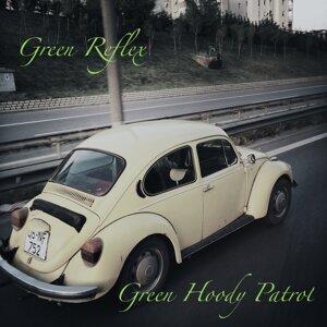 Green Reflex 歌手頭像