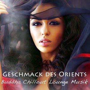 Lounge Musik Bollywood Buddha Café 歌手頭像