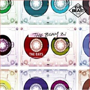 The Beam 歌手頭像