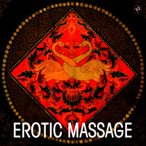 Erotic Massage Ensemble