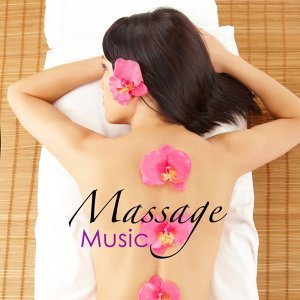 Pure Massage Music Oasis