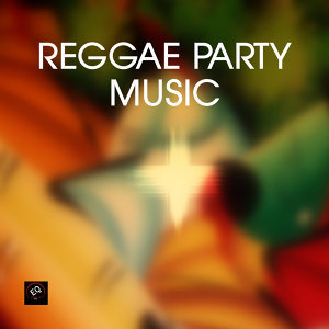 Raggae Music Collective 歌手頭像