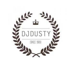 Dj Dusty 歌手頭像
