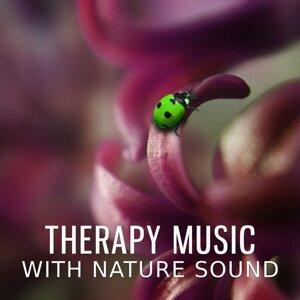 Nature Sound Series 歌手頭像