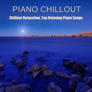 Piano Chillout Magic