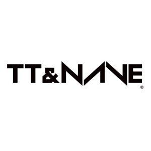 TT&NAVE 歌手頭像
