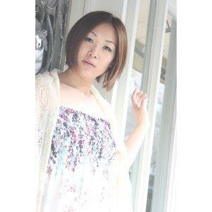 木村 佳代子 (Kayoko Kimura) 歌手頭像