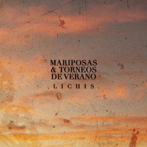 Lichis