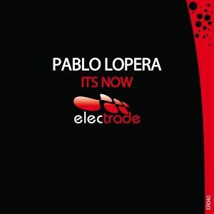 Pablo Lopera 歌手頭像