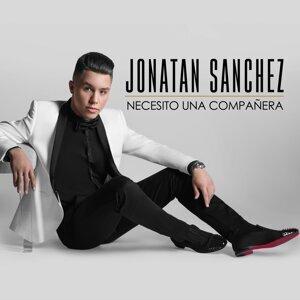 Jonatan Sanchez 歌手頭像