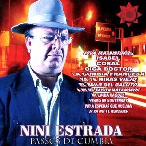 Nini Estrada 歌手頭像