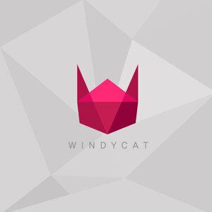Windycat 歌手頭像