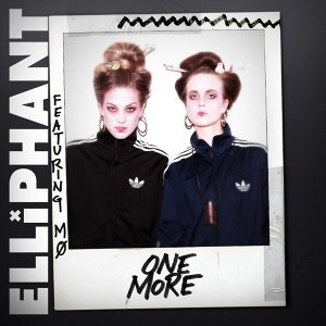 Elliphant feat. MØ