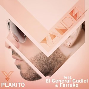 Yandel feat. El General Gadiel and Farruko 歌手頭像