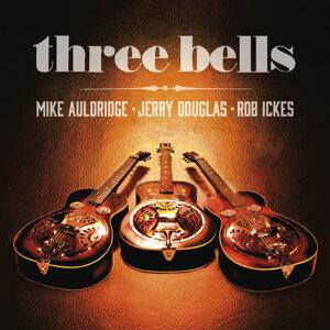 Rob Ickes,Mike Auldridge,Jerry Douglas 歌手頭像