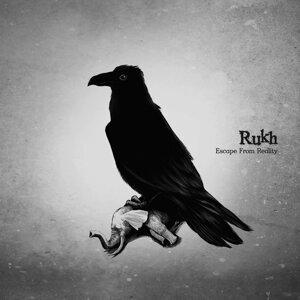 Rukh 歌手頭像