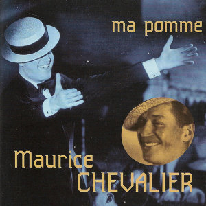 Maurice Chevalier (墨利斯‧雪彿萊) 歌手頭像